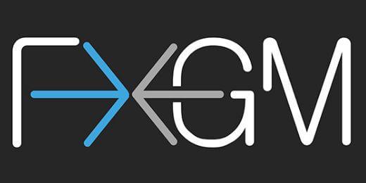FXGM es seguro y fiable