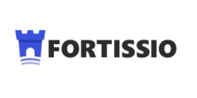 Fortissio bróker España