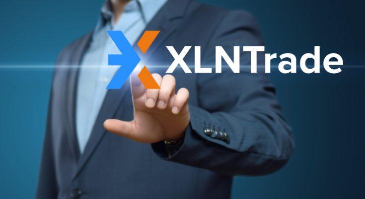 Review de XLNTrade - bróker que ofrece muchas ventajas