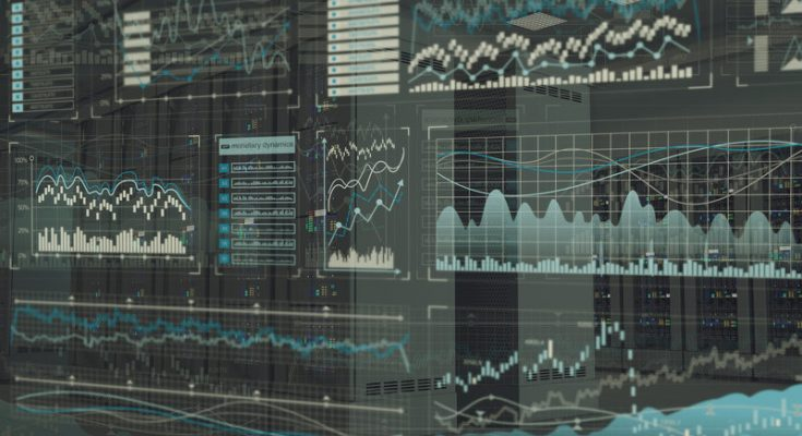 Qué es el análisis técnico y cuándo se aplica