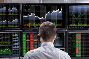 Principales pares de divisas en Forex