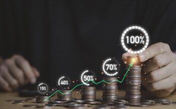 FED e inflación
