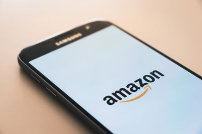 "¿Es realmente Amazon un stock ""caro""? - Amazon Web Services"
