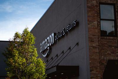 "¿Es realmente Amazon un stock ""caro""? - Amazon"