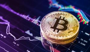 Bitcoin revision de Ontega