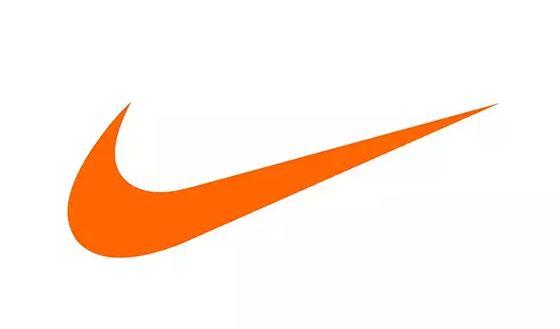 Ontega analiza las acciones de Nike