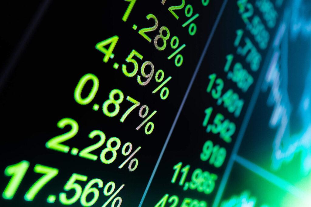 Desde XLNTrade indicar tipos de acciones para balancear