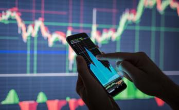 3 acciones obligatorias para comerciantes