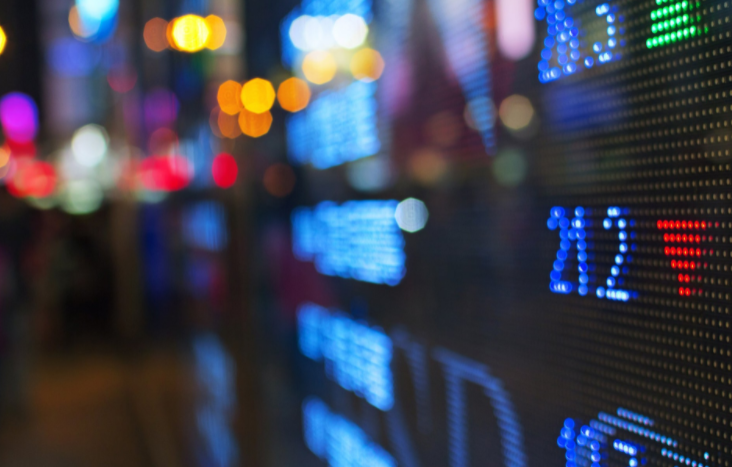 3 acciones obligatorias para comerciantes - Revision de Ontega