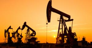 La OPEP + impulsa la producción