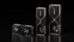 NVIDIA anunció división de acciones
